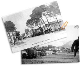 Histoire-mazarguesdansletemps2